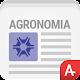 Notícias da Agronomia Online cover