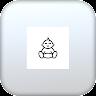 Child Growth Levels app apk icon