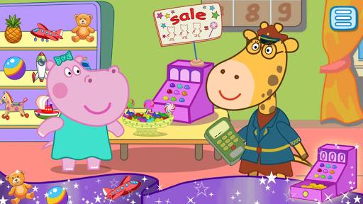 Toy Shop: Family Games 1.7.7 screenshots 3