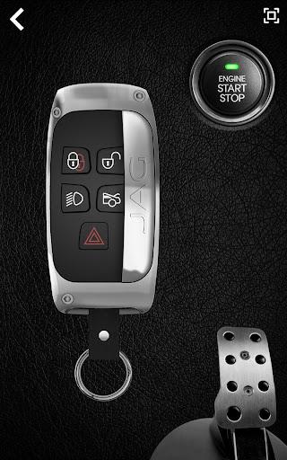 Keys simulator and engine sounds of supercars 1.0.1 Screenshots 9