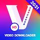 Video Downloader para PC Windows