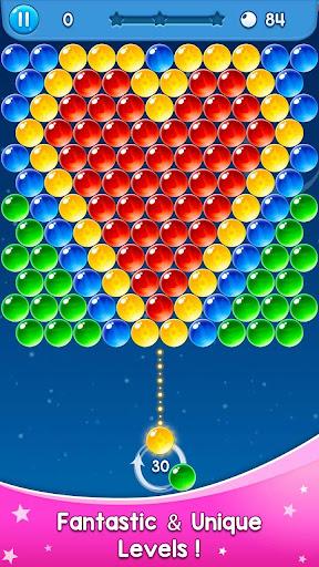 Bubble Shooter screenshots 9