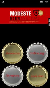 Modeste Bierfestival For Pc | How To Install (Windows & Mac) 2