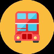 London Bus Numbers