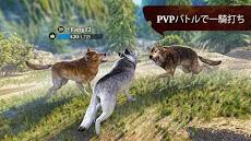 The Wolfのおすすめ画像3