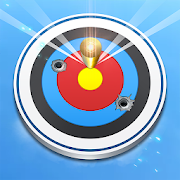 Shooting World 2 – Gun Shooter MOD APK 1.0.22 (Unlimited Money)