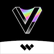 Videap - Cool Video Editor & Video Maker on PC (Windows & Mac)