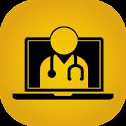 MU Health Care Video Visits