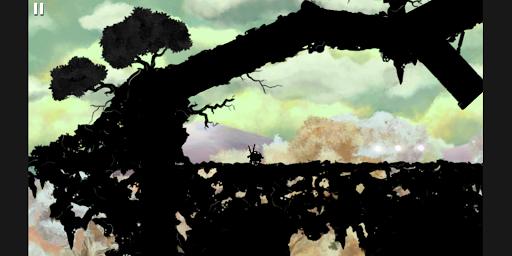 Dark Warrior screenshots 6