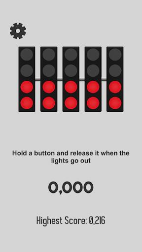 Lights Out Reaction https screenshots 1