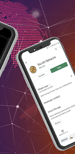 Rscoin Network Apk app for Android 2