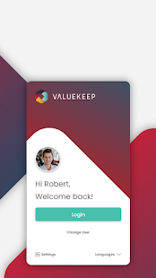 Valuekeep Requests 1.0 APK + Mod (Free purchase) for Android