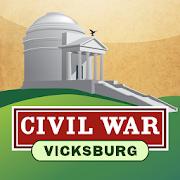 Vicksburg Battle App