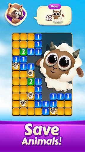Minesweeper JAZZ  screenshots 3