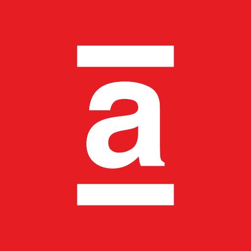 Americanas: Compras Online com Ofertas Especiais