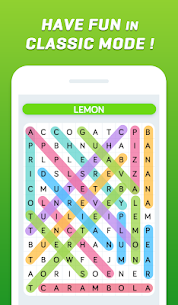 Word Search Online 6.30.012 Mod APK Download 2