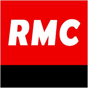 RMC Info et Foot en direct  Radio &amp Podcast