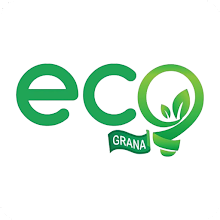 Eco Grana APK
