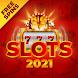 Casino Slots 777 - Play Slot Machines