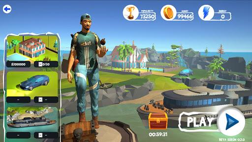 Gold Hunter Adventures 1.1.1 screenshots 1