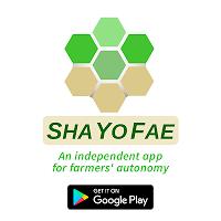 ShaYoFae Lite