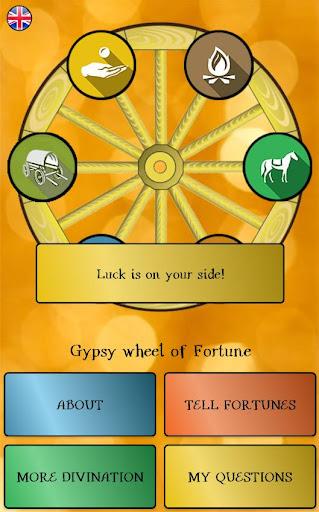 Reddit wheel of fortune teller