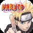 NARUTO-ナルト- 公式漫画アプリ~毎日15時にもらえるチャクラで全話読破~