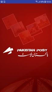 Pakistan Post 1.0.28 Latest MOD Updated 1