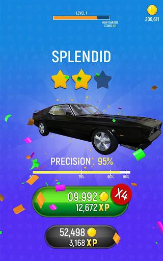 Car Mechanic 1.0.8 screenshots 24