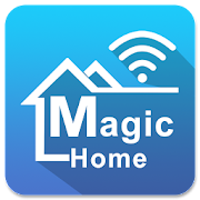 Magic Home Pro