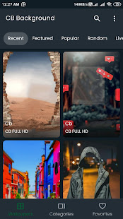 CB Background - Free HD Photos,PNGs & Edits Images screenshots 3