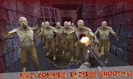 Walking Zombie Doom Survival Hack & Cheats Online 3