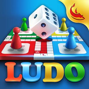 Ludo ComfunOnline Ludo Game Friends Live Chat