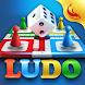Ludo Comfun-Online Ludo Game Friends Live Chat