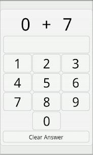 Math Workout Apk Download 4