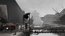 FAR: Lone Sailsのおすすめ画像4