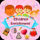 Child Enrichment Centres Download for PC Windows 10/8/7