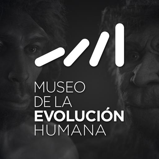 Museo de la Evolución Humana For PC Windows (7, 8, 10 and 10x) & Mac Computer