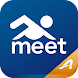 Meet Mobile: Swim - Androidアプリ