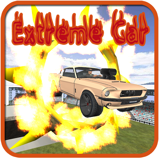 Extreme Car Show For PC Windows (7, 8, 10 and 10x) & Mac Computer