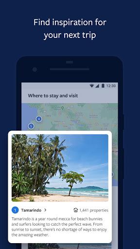 Vrbo Vacation Rentals screenshots 4