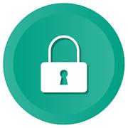Webpass Password Manager