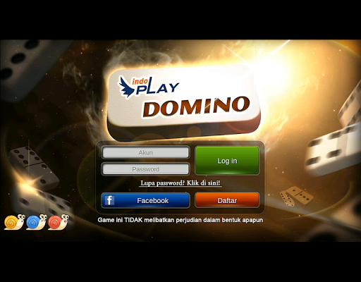 Download Indoplay Domino Free For Android Indoplay Domino Apk Download Steprimo Com