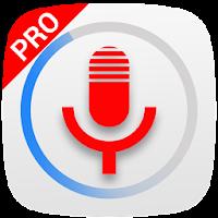 Голосовой рекордер Pro