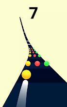 Color Road screenshot thumbnail