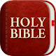 Light Bible: Daily Verses, Prayer, Audio Bible Download on Windows