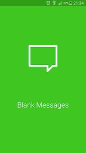 Mensaje en blanco (para WhatsApp) 3