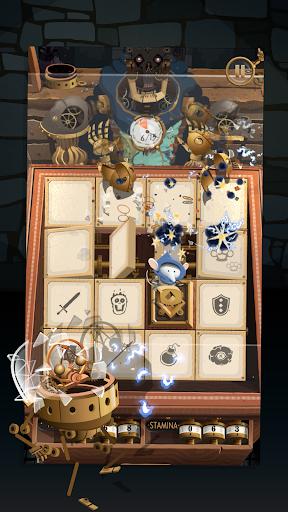 Maze Machina android2mod screenshots 5