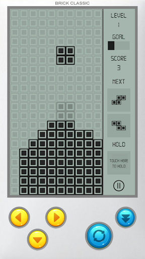 Brick Classic 1.2.3 screenshots 4