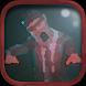 脱出ゲーム ゾンビシティー -荒廃した街からの脱出- - Androidアプリ